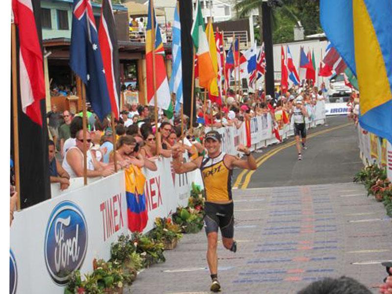 Special+Education+teacher+Rick+Lapinksi+races+in+Ironman