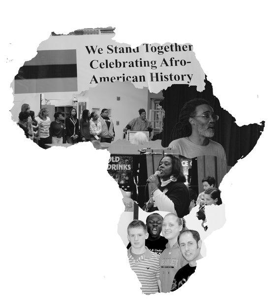 Celebrate+Central%27s+diversity