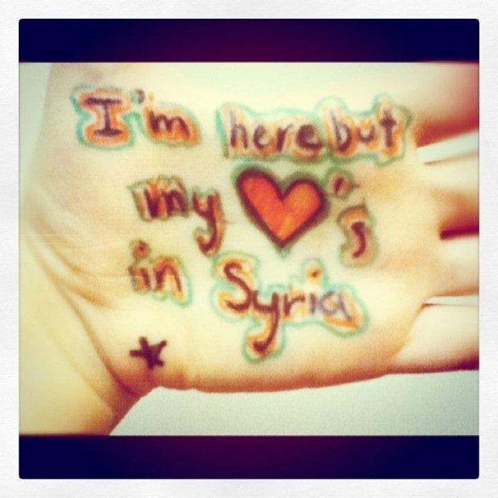 %27Dania%27+creates+popular+Syrian+revolution+video