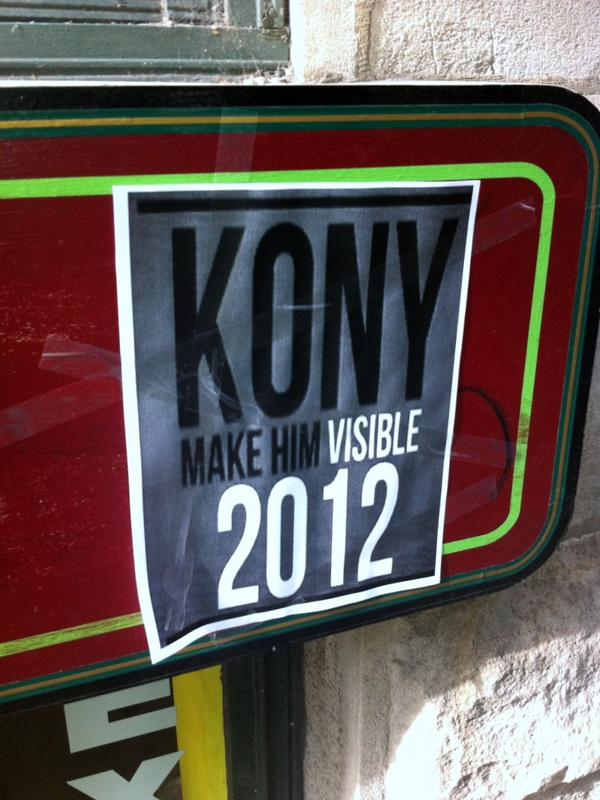 Kony+2012%E2%80%99s+Cover+the+Night+rallies+and+rattles+students