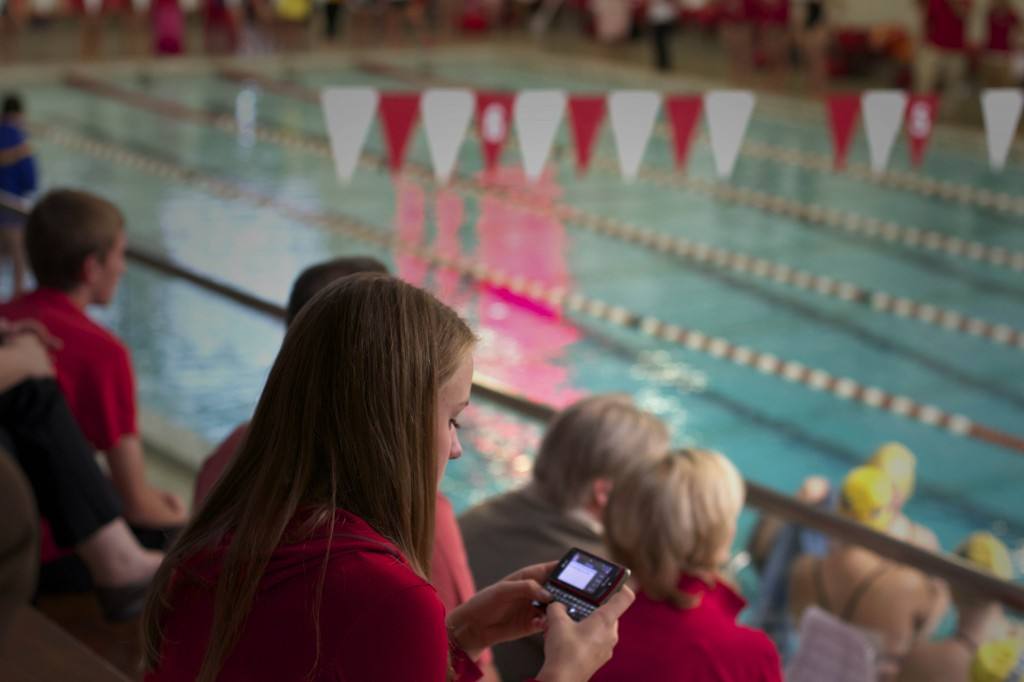 IHSA+rules+to+permit+disabled+swimmers+to+compete+at+state