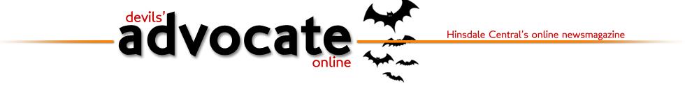 advocate cover (Halloween)