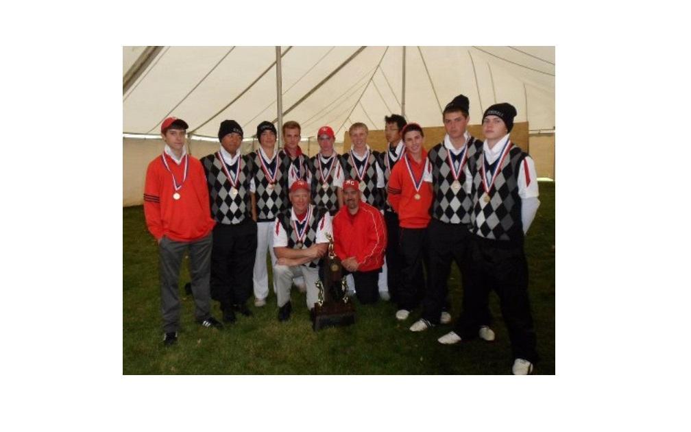 Boys+golf+wins+state
