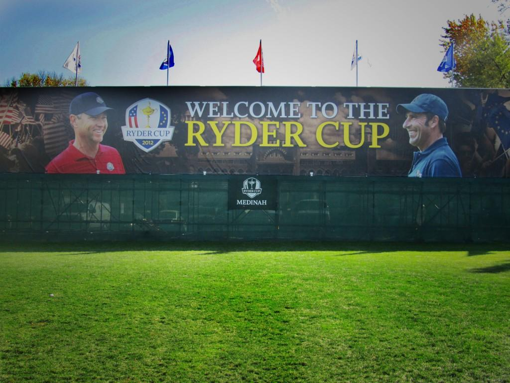 Students+travel+to+the+Ryder+Cup