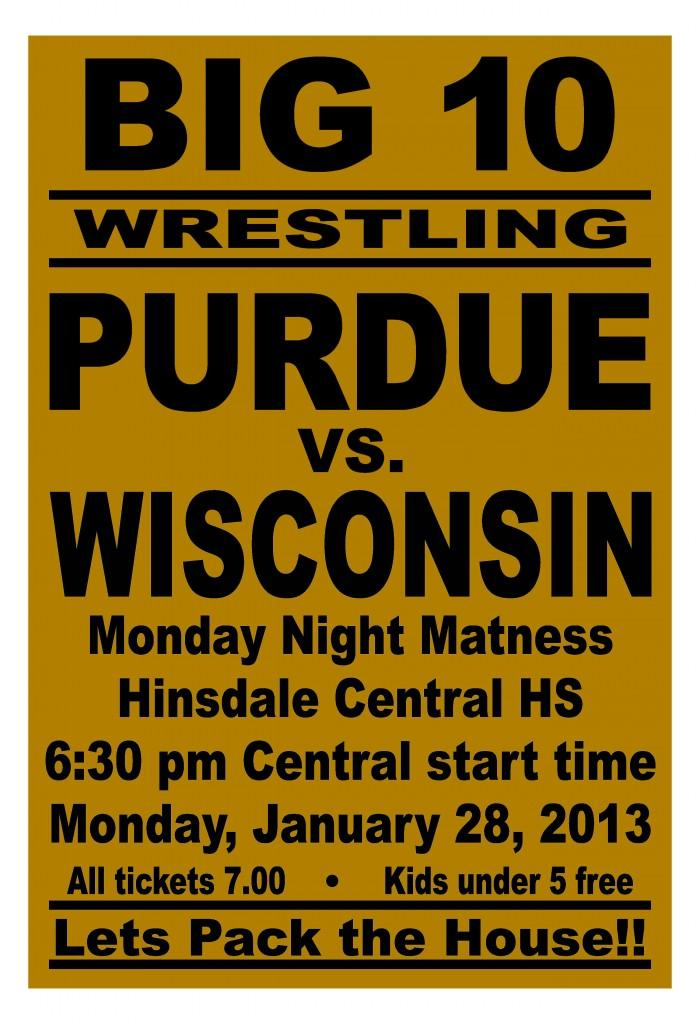 Central+holds+big+ten+wrestling+match