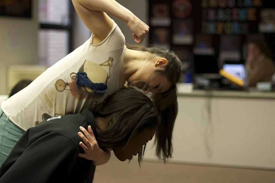 Female+student+fights+are+on+the+rise