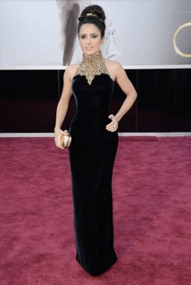 Formal dress advice: from Oscars to prom