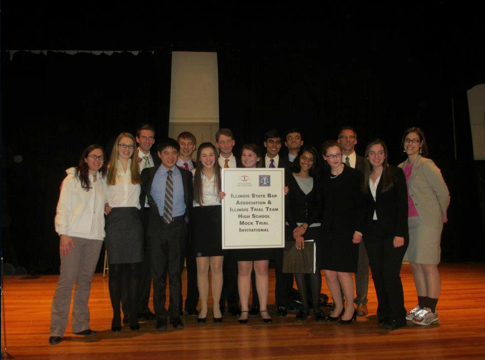 Mock+Trial+wins+fifth+place+at+national+competition