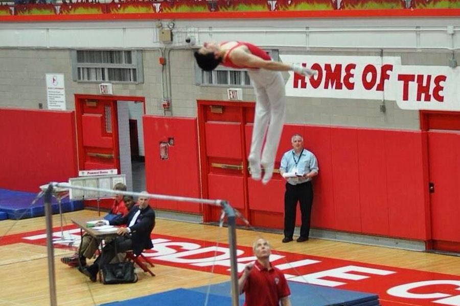 Boys+gymnastics+competes+at+state