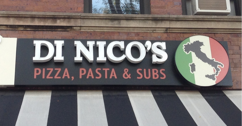 Di+Nico%E2%80%99s+Pizza+offers+good+food+for+a+good+price