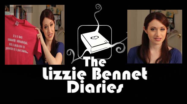 %E2%80%9CThe+Lizzie+Bennet+Diaries%E2%80%9D+lives+up+to+the+hype+of+classic+novel