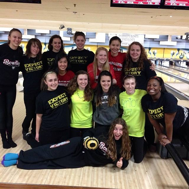 Central+vs.+South+girls%E2%80%99+bowling%3A+Not+your+average+rivalry