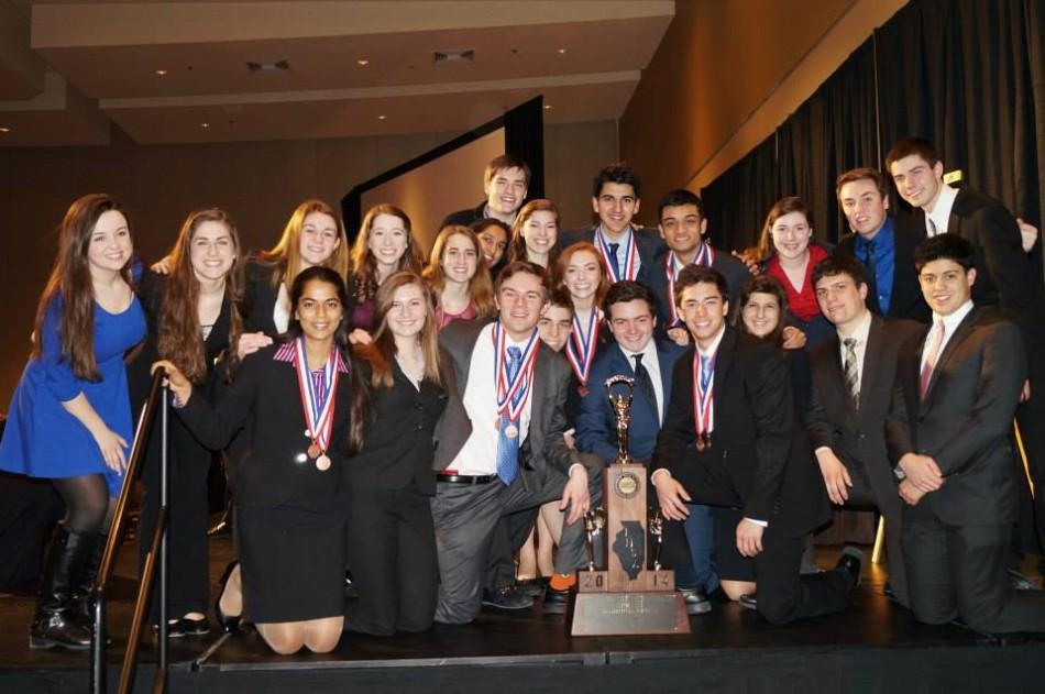 Forensics+places+third+in+state