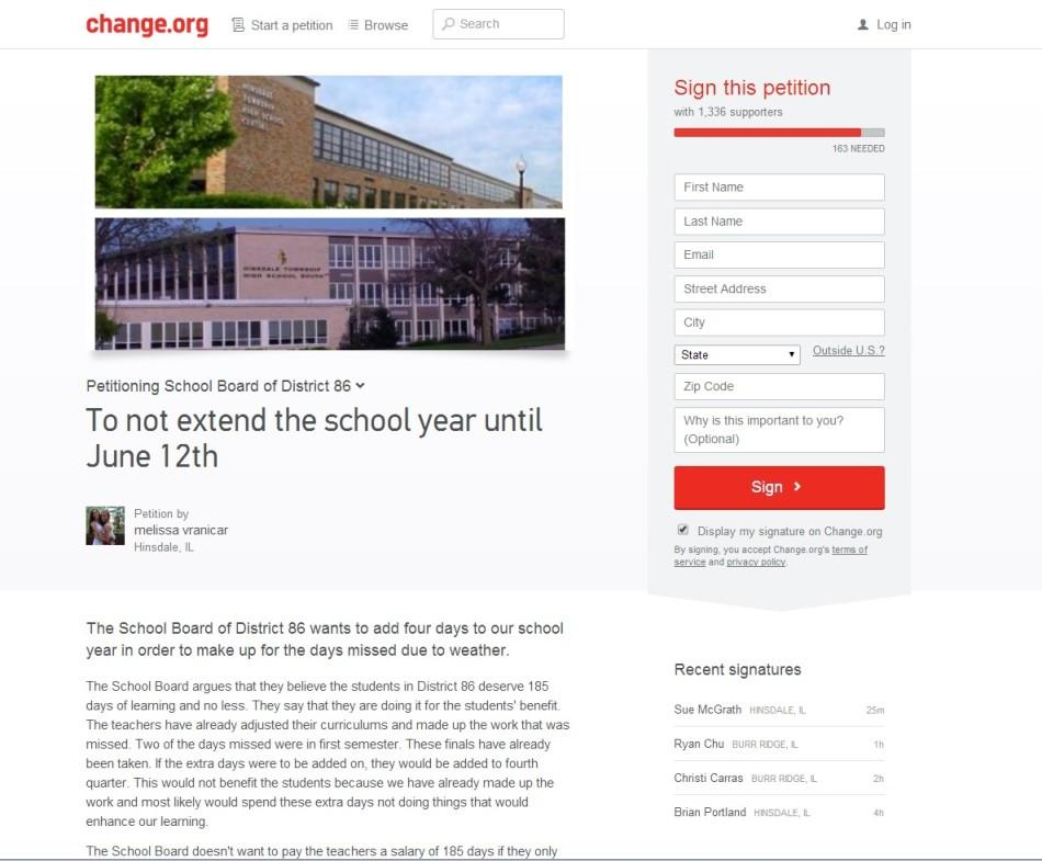 Board+makes+decision+on+end+of+school+year%3A+students+create+petition