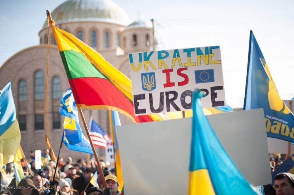 Ukrainian+students+react+to+events+in+their+homeland