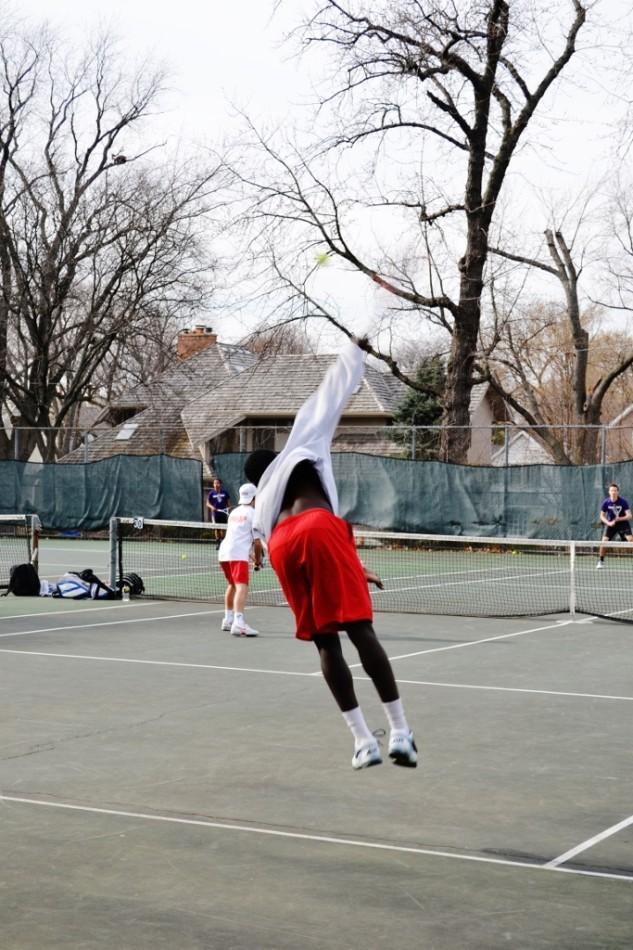 Boys+tennis+2014