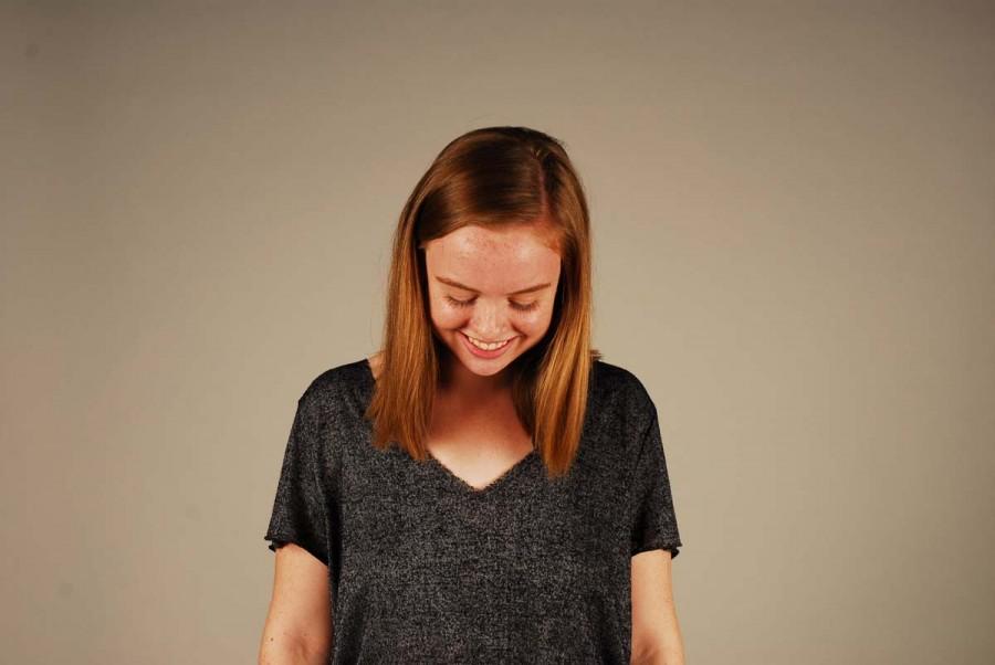 Emily Tomkinson