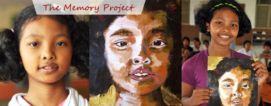 NAHS+remembers+orphans+through+artwork