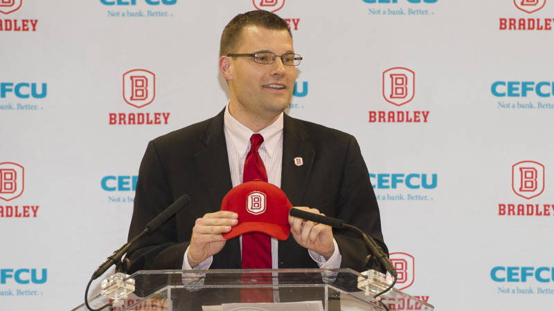 Central+Alum+takes+on+coaching+opportunity+at+Bradley+University