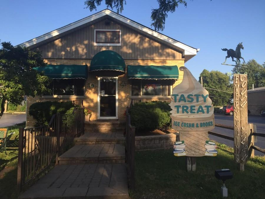 Tasty+Treat+is+affordable+and+conveniently+located+in+Westmont+