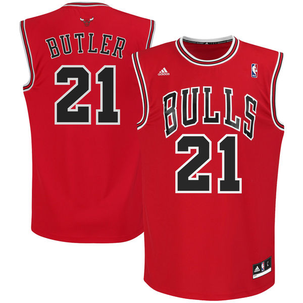 A necessity to any Chicago sports lover