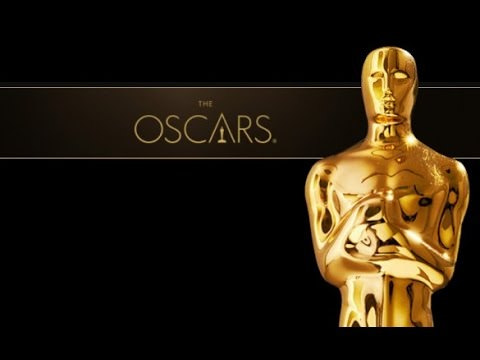 The Oscars: worth the time commitment?