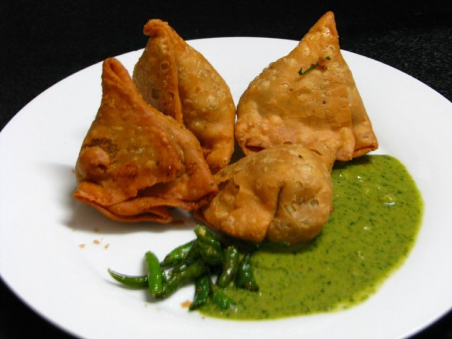 Let%27s+face+it%2C+samosas+are+delicious%2C+so+why+not+have+a+spirit+week+that+includes+a+brown+out+day+to+honor+those+who+have+gifted+this+yummy+food.+