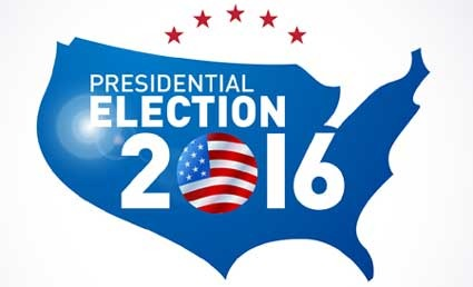 The 2016 Illinois primary will be on Tuesday Mar. 15