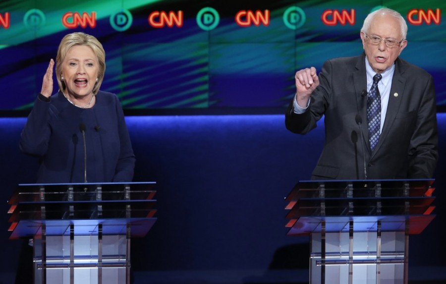 Are debates worth watching?