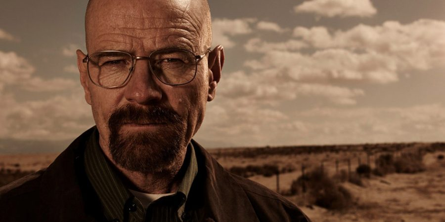 %22Breaking+Bad%22+is+currently+on+Netflix+and+perfect+for+binge+watching.+