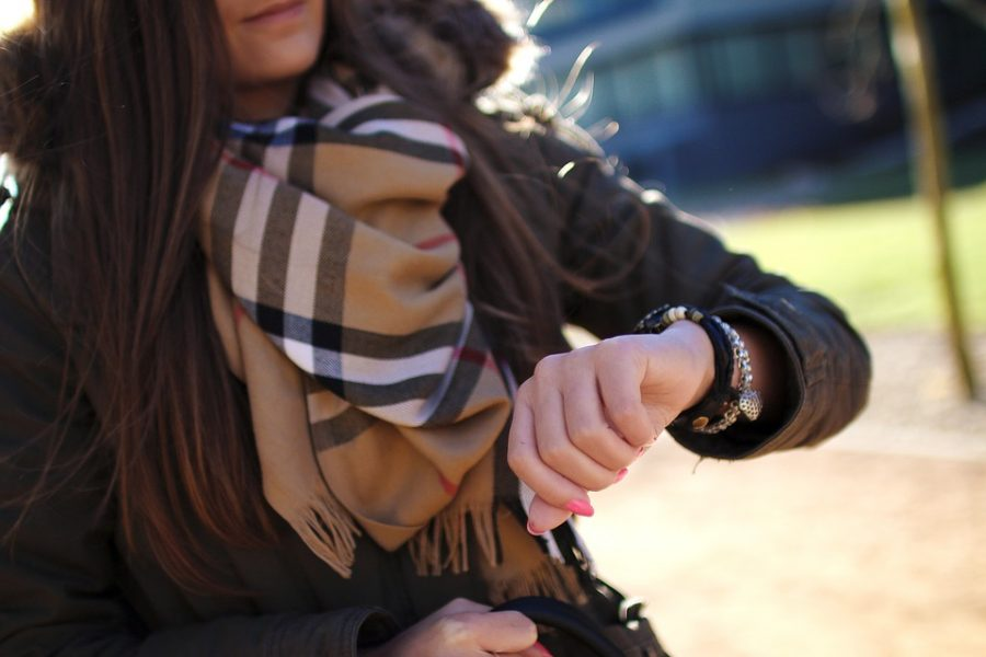 Jackets+can+easily+be+dressed+up+with+items+such+as+scarves+or+jewelry.