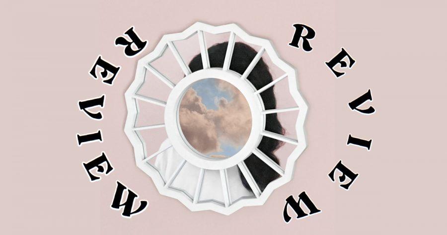 Review%3A+Mac+Millers+The+Divine+Feminine