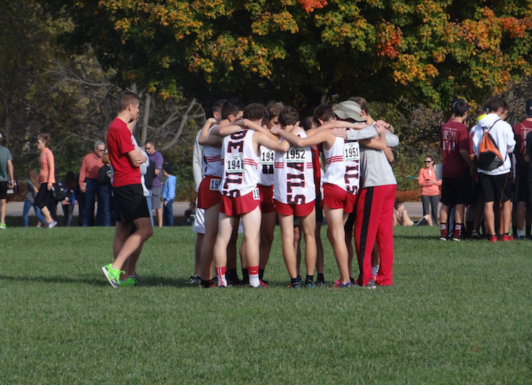 Gallery: HCXC State