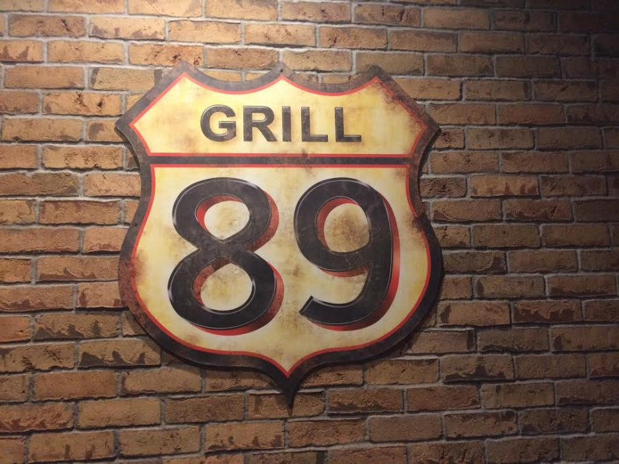 Grill+89+in+located+in+Westmont+and+includes+a+flavorful+menu+for+any+occasion.+