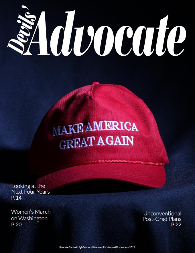 Advocate+Print+January+2017
