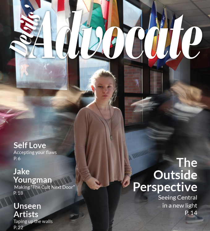Advocate+February+Issue