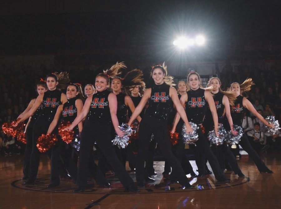 Gallery%3A+Pep+Rally