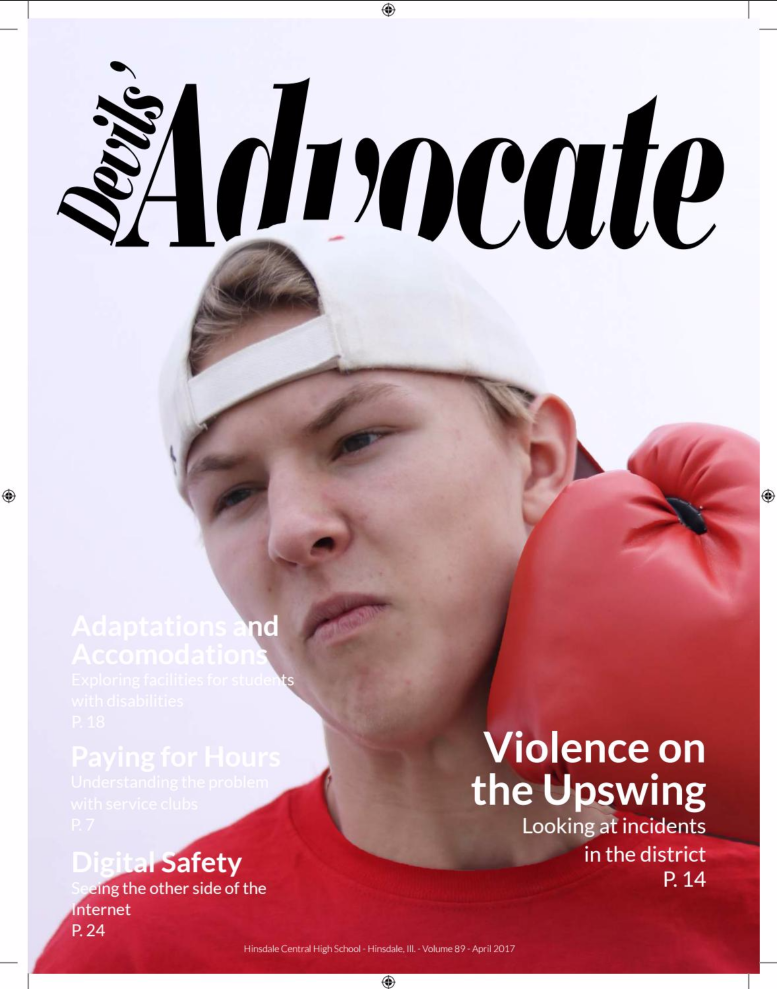 Advocate+April+Issue