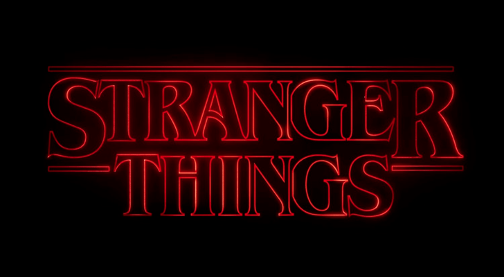 The+Stranger+Things+title+sequence+has+become+iconic+due+to+its+retro+typeface%2C+which+brings+the+same+feel+as+Stephen+King+novel%27s+from+the+%2780s.