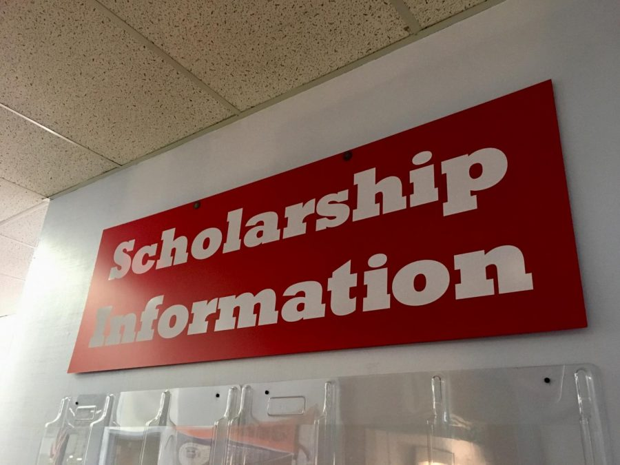 Information+on+scholarships+such+as+deadlines+and+helpful+planning+tips+can+be+found+in+the+Guidance+Office.+
