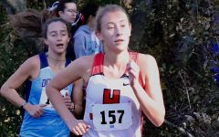 Girls and Boys Varsity Cross Country qualifies for State