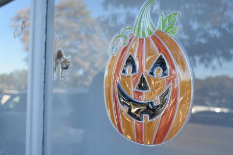 Gallery: Hinsdale prepares for fall