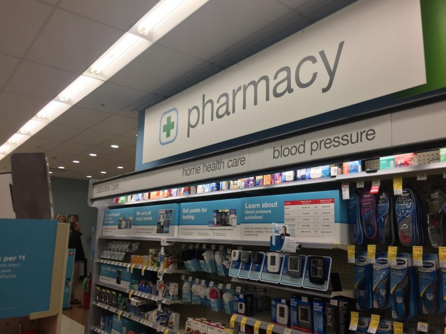 Walgreens+is+one+of+the+many+places+you+can+get+a+flu+shot.+