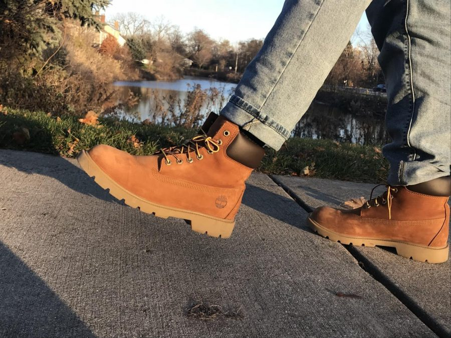 Timberlands+are+a+perfect+option+for+men+looking+for+winter+boots.