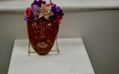 Art department showcases best of semester