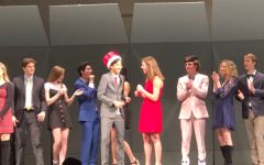 Introducing your 2018 Mr. Hinsdale: Patrick Hsiao