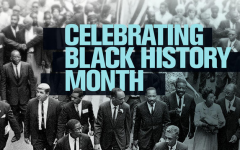 United Club honors Black History Month