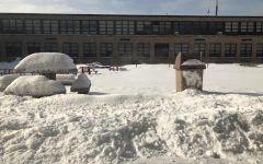 Extreme polar vortex forces school cancellations