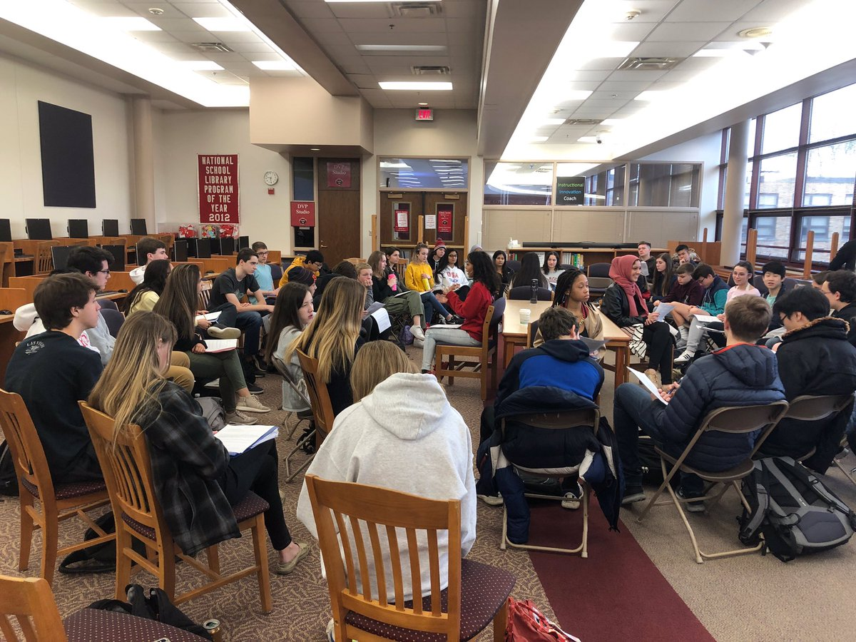 In the town hall meeting on  Wednesday, Feb. 27, student groups discussed racism and microaggressions.