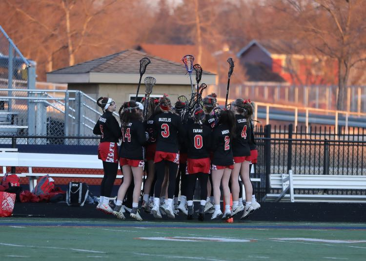 On+Tuesday%2C+April+23%2C+the+Girls+varsity+Lacrosse+Team+defeated+LTHS%2C+17-7.